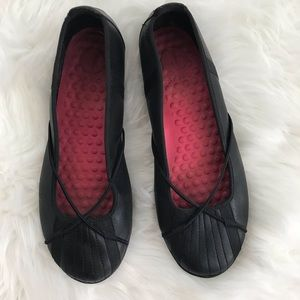 Privo by Clark's Mujer Sandal Loafers